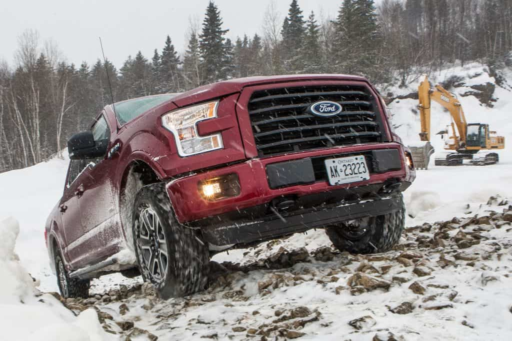 Ford_150_Charlevoix_44-16