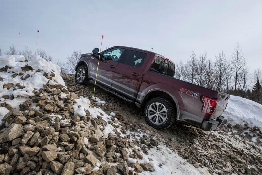 Ford_150_Charlevoix_Feb_17_10-18