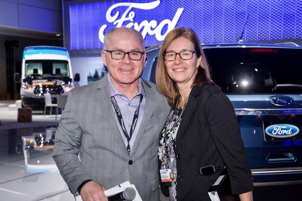 TorontoAutoShow2018_11514-64
